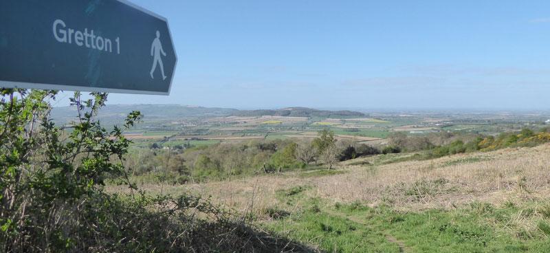 Path towards Gretton